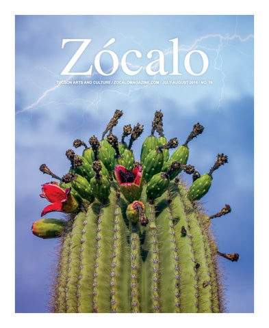 zocalo speed dating