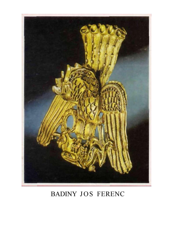 Igy kell lanyokat halaszni 792 - Badiny J S Ferenc Igaz T Rt Nelm Nk Vez Rfonala Rp Dig By Jeszenakjanos Issuu
