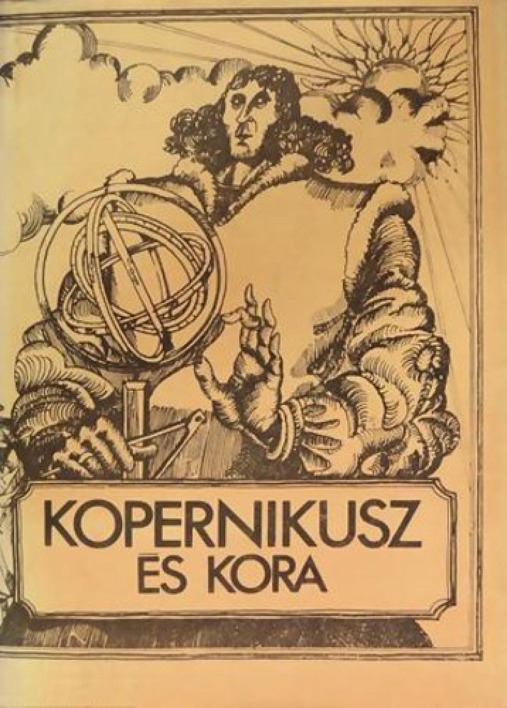 Ferde közmondások – Unciklopédia