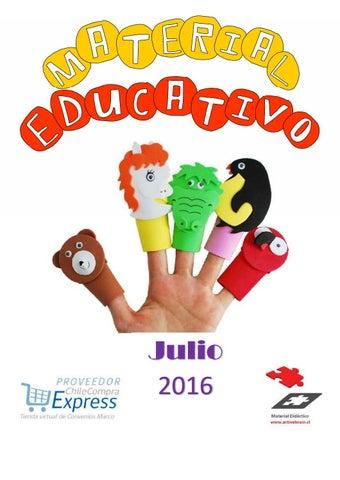 4pcs Plantillas De Dibujo Multicolor Regla Variedad De Estudiantes De Pl/ástico De Ni/ños