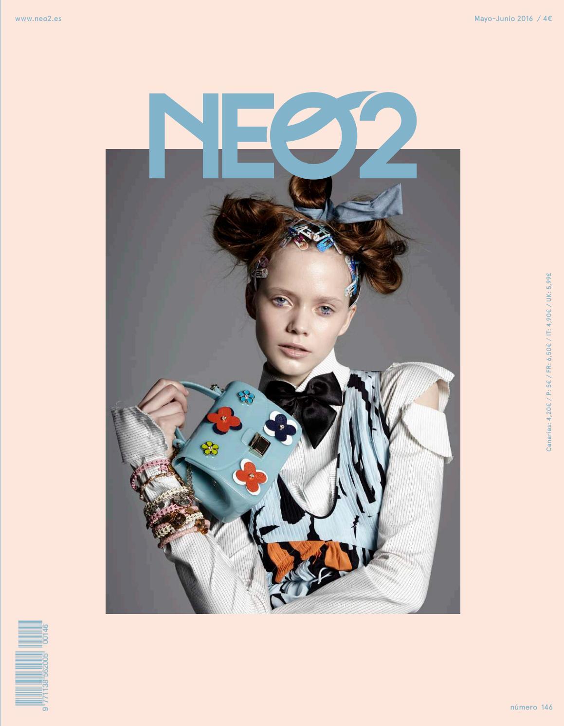 Neo2 #146 by Neo2 Magazine - issuu