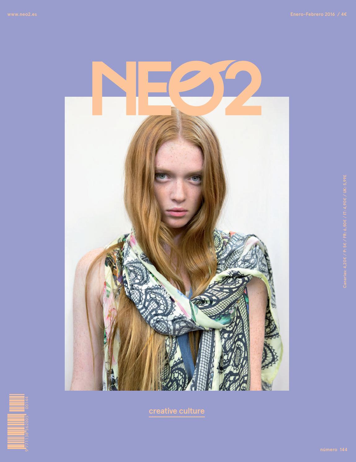 318cc9fd216b4 Neo2  144 by Neo2 Magazine - issuu