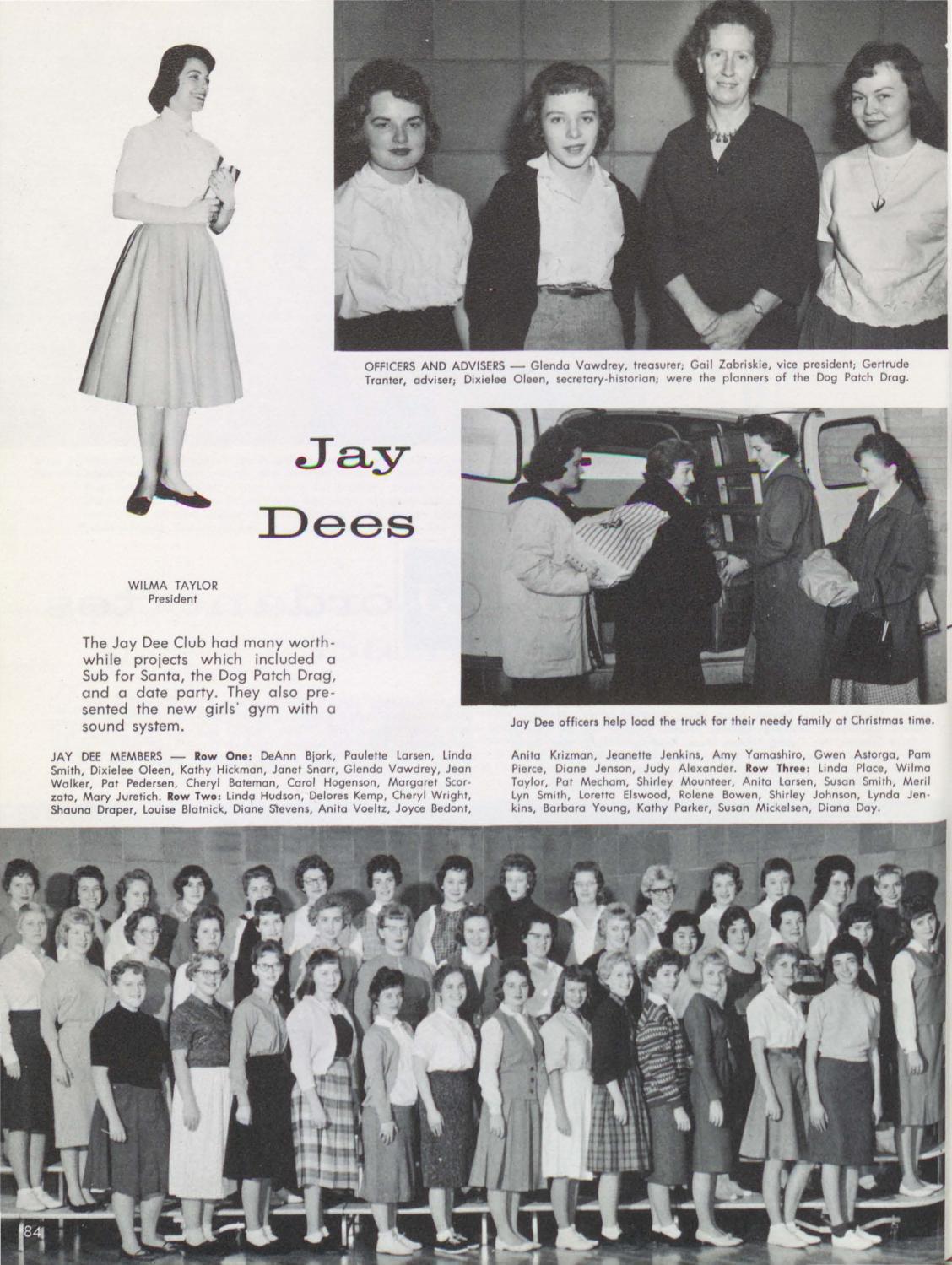 Forum on this topic: Deidre Hall born October 31, 1947 (age 71), jazz-raycole/