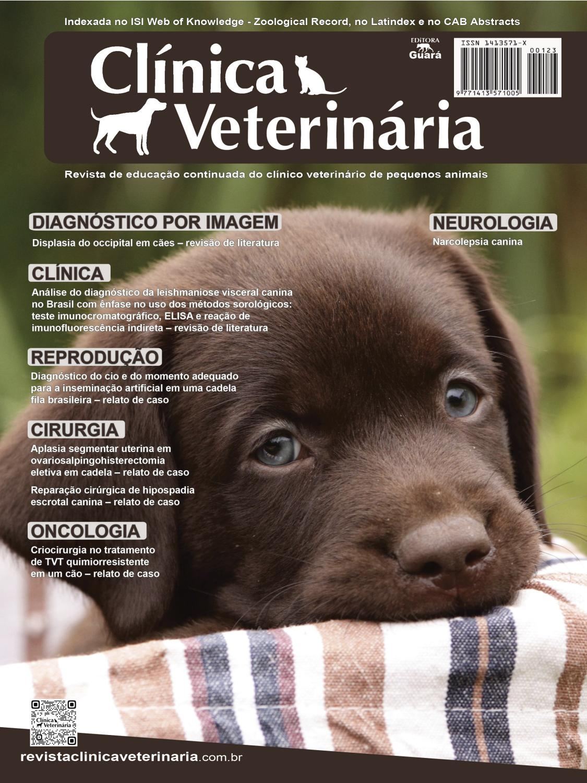 Leishmaniose canina sinais e sintomas do diabetes
