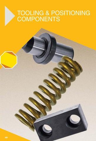 "Black Oxide 20 ea 1//8/"" x 1.375/"" Roll Pins Spring Pins"