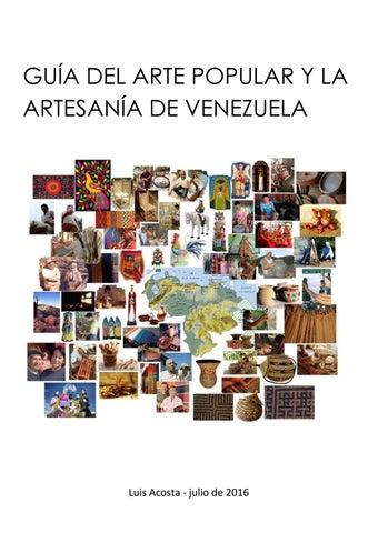 Venezolana elizabeth blanco de caracas - 3 part 1