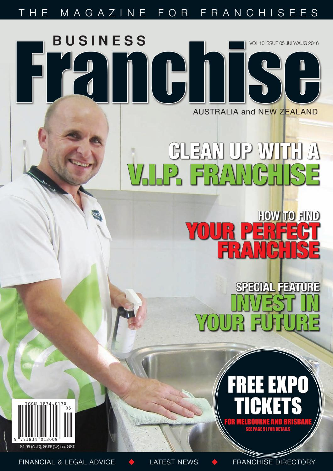 Ha hairhouse warehouse brisbane mall - Business Franchise Aus Nz July August 2016 By Cgb Publishing The Biggest Publisher Of Franchise Publications Issuu