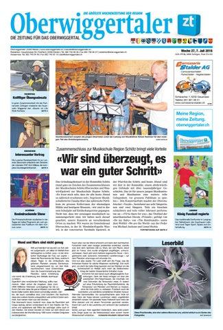 Dampfmaschinen 2019 Mode Bing Schmied Am Amboss HeißEr Verkauf 50-70% Rabatt Dampfmaschinen