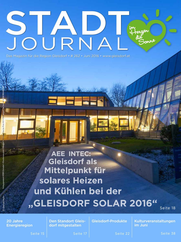 Single aktiv in lanitzhhe, Junge singles ehrwald