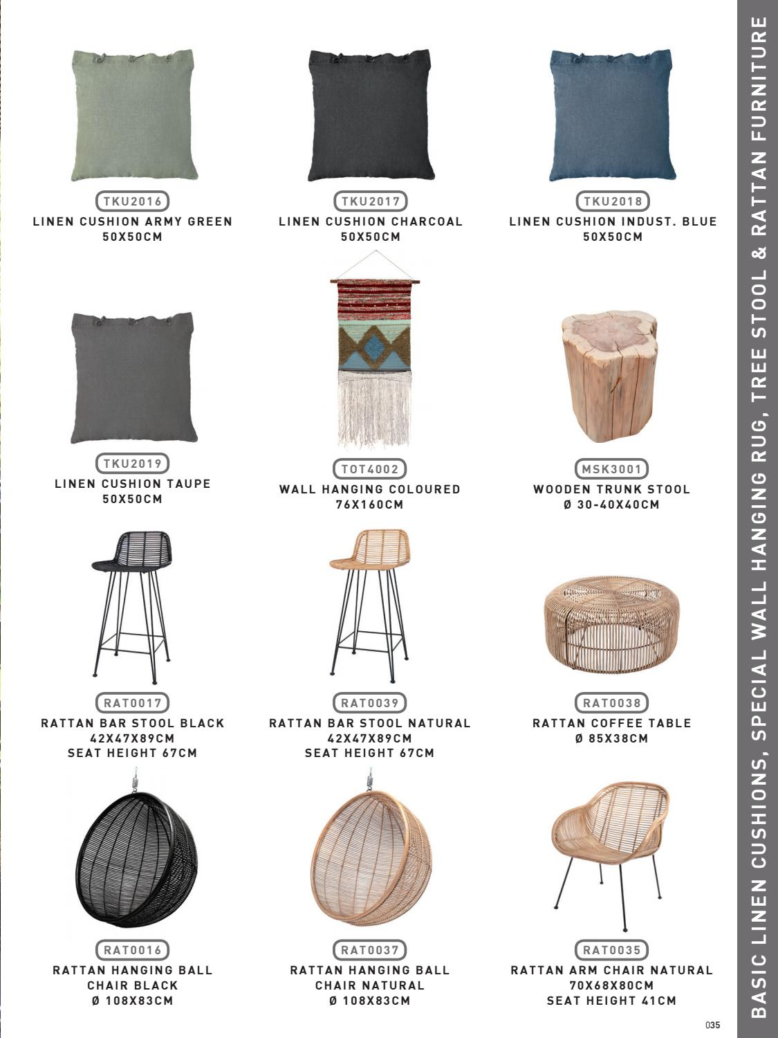 Terrific Hkliving Catalogue 2017 By Hkliving Nederland Issuu Gmtry Best Dining Table And Chair Ideas Images Gmtryco