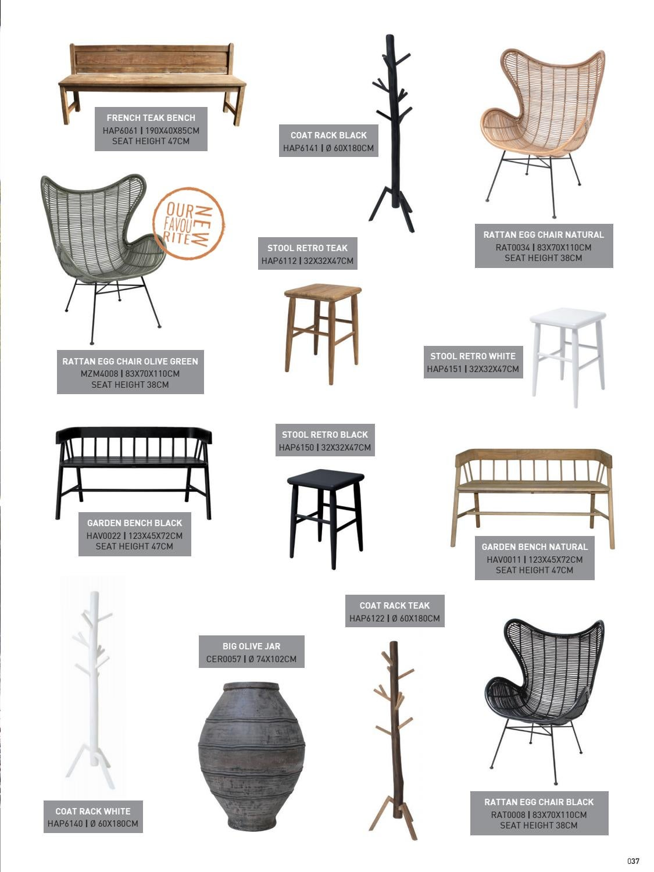 Hk Living Egg Chair.Hkliving Catalogue 2017 By Hkliving Nederland Issuu