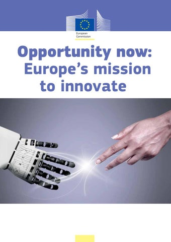 commercialising security in europe le ander anna