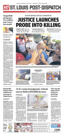 e64e4a541d64b 7.7.16 by stltoday.com - issuu