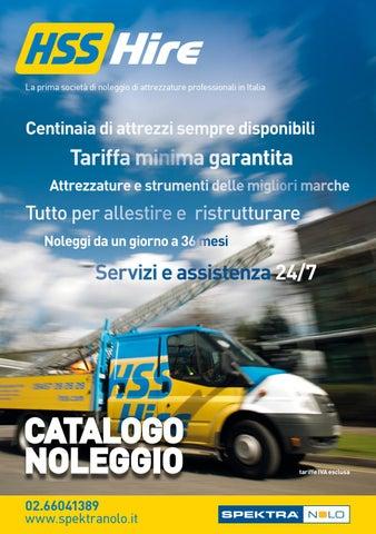 ALONGB Parti di Ricambio del Tosaerba del motorino di avviamento a Strappo Sostituisce lattrezzo da Giardino per 45 52 58 Tosaerba per motoseghe