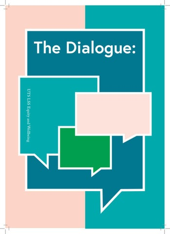 The Dialogue By Uts Law Students Society Issuu