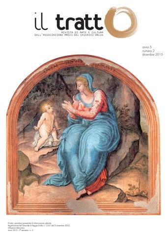 IL RE DEGLI AFFARI NR. 42 2016 by Il Re degli Affari - issuu 1d4ad14de7e7