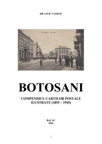 Botosani compendiu album1