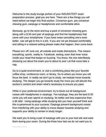 essay letter to my friend lazy