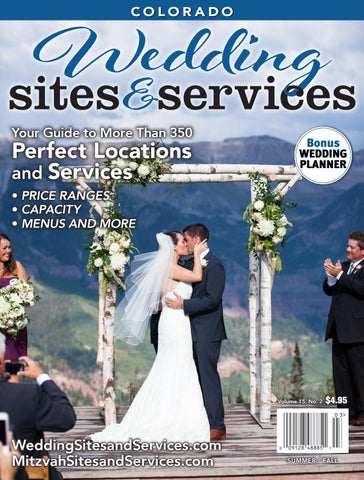 e70602cc2b2f9 Wedding Sites and Services