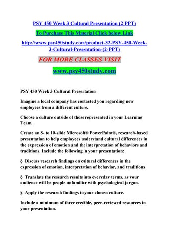 presentation of research findings ppt