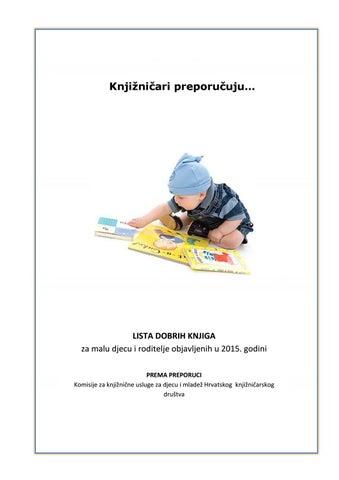 popis mjesta za upoznavanje 2015 slijep izlazak 2006 türkçe dublaj izle