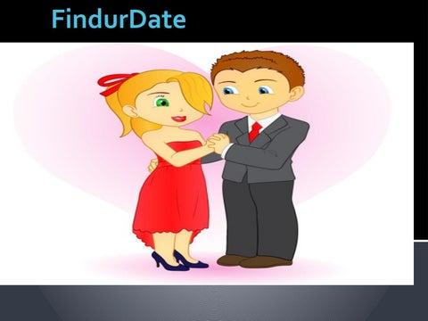 online dating profil billeder tips