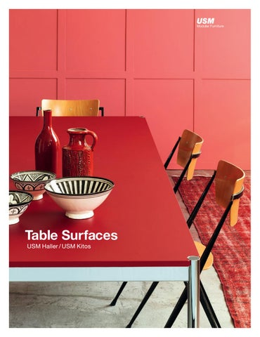 bro_USMHaller-Table_surfaces-INTERSTUDIO.pdf