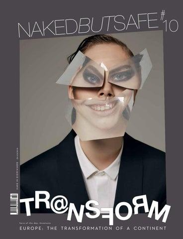 590a182c8ecd Nbs 10 final lr pdf by nakedbutsafe.com - issuu