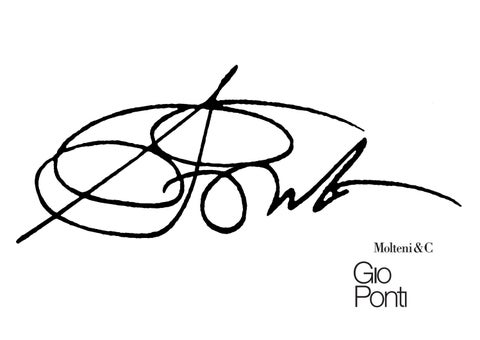 bro_Molteni-Gio-Ponti-catalogs-INTERSTUDIO.pdf
