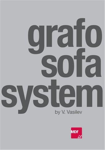 bro_MDFitalia-Grafo_sofa_system-INTERSTUDIO.pdf