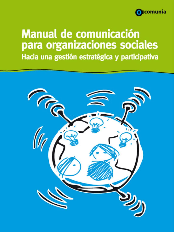 manual de administración y gestión sanitaria pdf