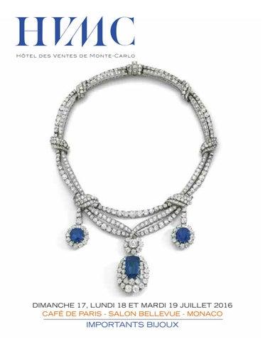 Un seul brin 539.00 cts naturel bleu lapis lazuli non traités Perles Collier