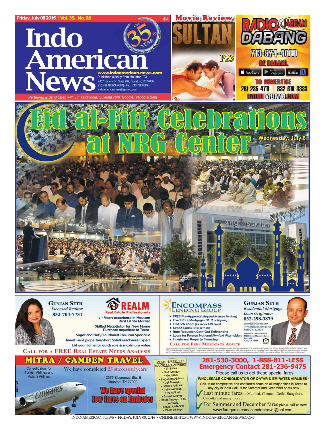 E newspaper07082016