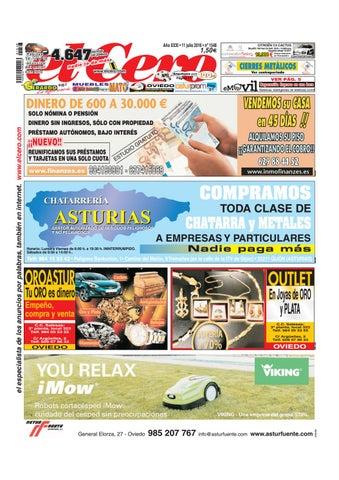 9795f17d2 1548 by el Cero - issuu