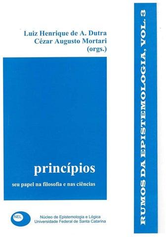 Princpios volume 17 nmero 27 2010 by princpios revista de princpios volume 17 nmero 27 2010 by princpios revista de filosofia issuu fandeluxe Image collections