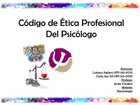 Presentacion Normatividad Legal Deontologica Y Bioetica Manual