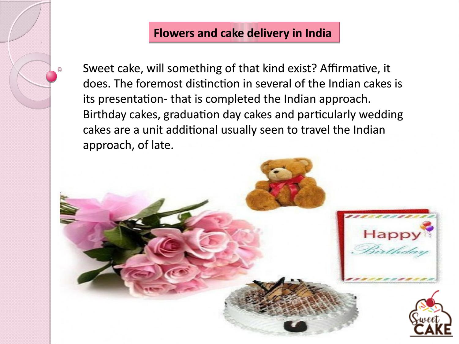 Cool Cake Flower And Ts Find The Right Choice For Any Occasion By Funny Birthday Cards Online Eattedamsfinfo