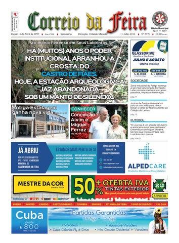 01fa9f43fc679 5970 by Pedro Almeida - issuu