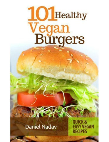 Vegan recipes by Kosmic Bluez - issuu