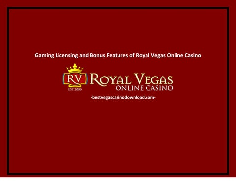 online casino schweiz gesetz