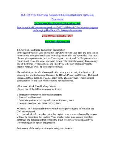 effective academic essay writing paragraphs