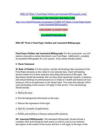 Help writing human resource management report