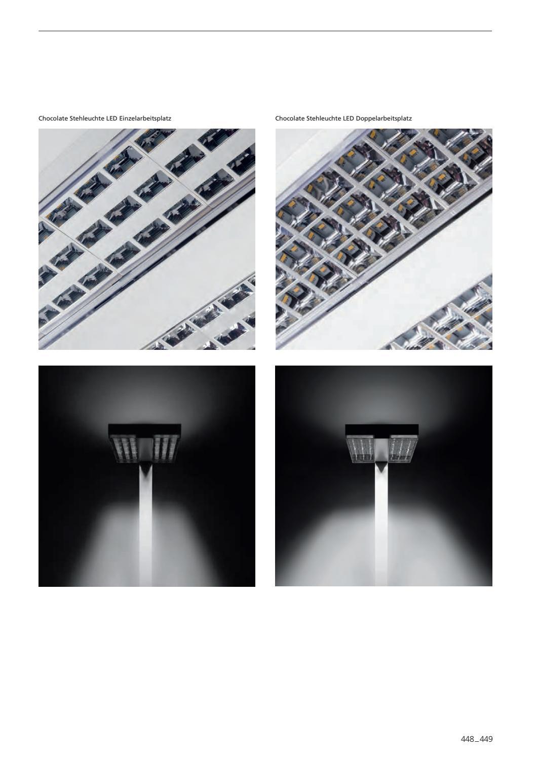 10 x 5mm 9 Volt LED Verkabelt Weiss LEDs WEIß 9V DC
