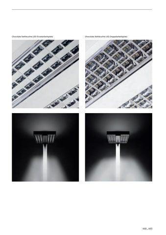 Artemide Teil 2 by Illumina - Licht & Service GmbH - issuu