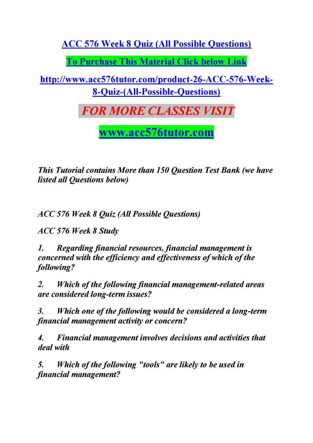 acc question 19 25 The security question is used to help confirm the identity of the recipient (the person receiving the money) if the recipient has not set up autodeposit on the email used for the transfer prior to collecting the money, the recipient must correctly answer the security question.