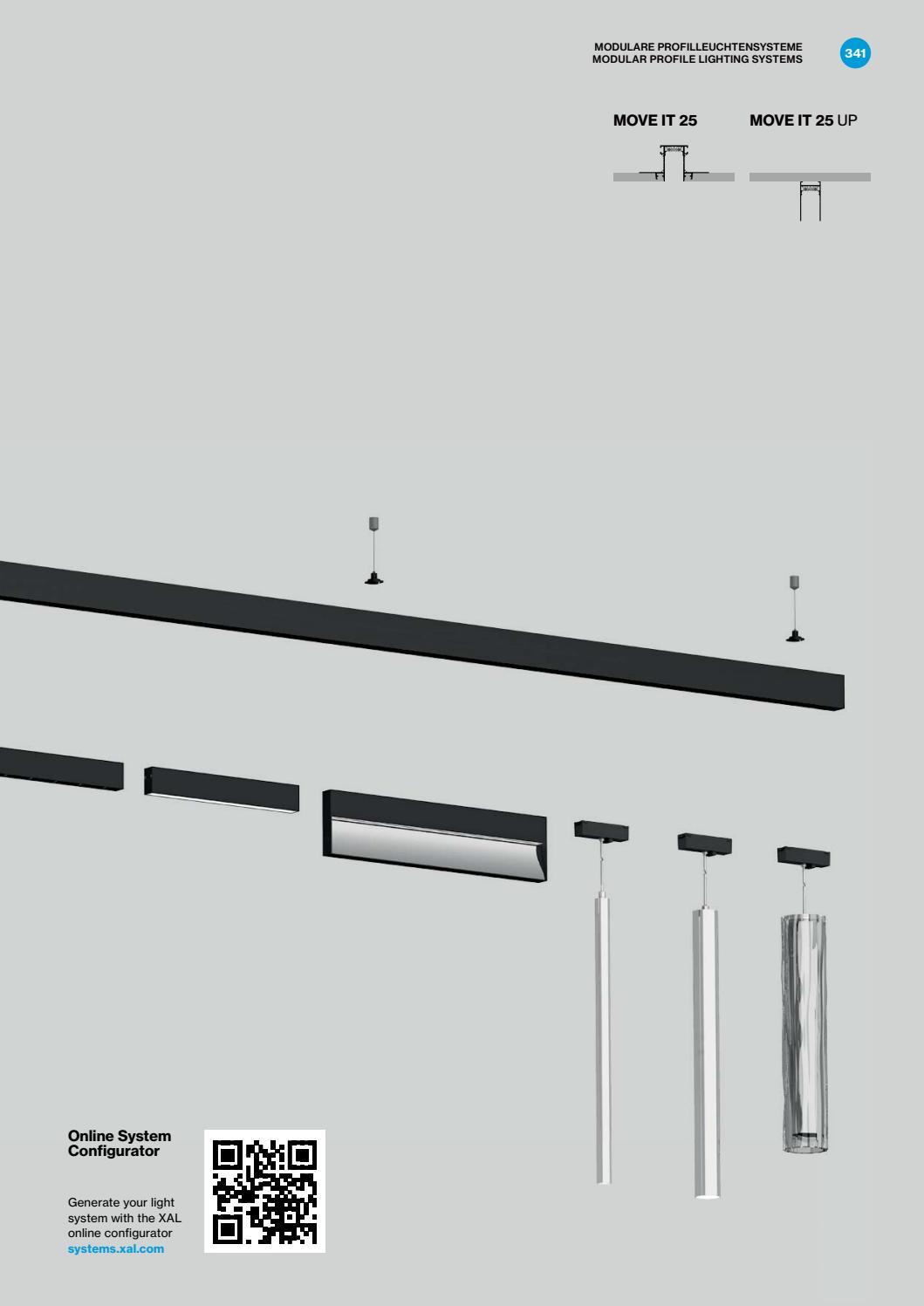 XAL by Illumina - Licht & Service GmbH - issuu