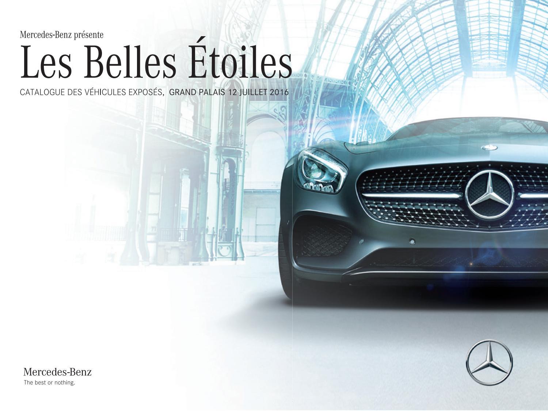 W113 Poignées Chromées Toit de Cabriolet Chrome Adapté pour Mercedes W107
