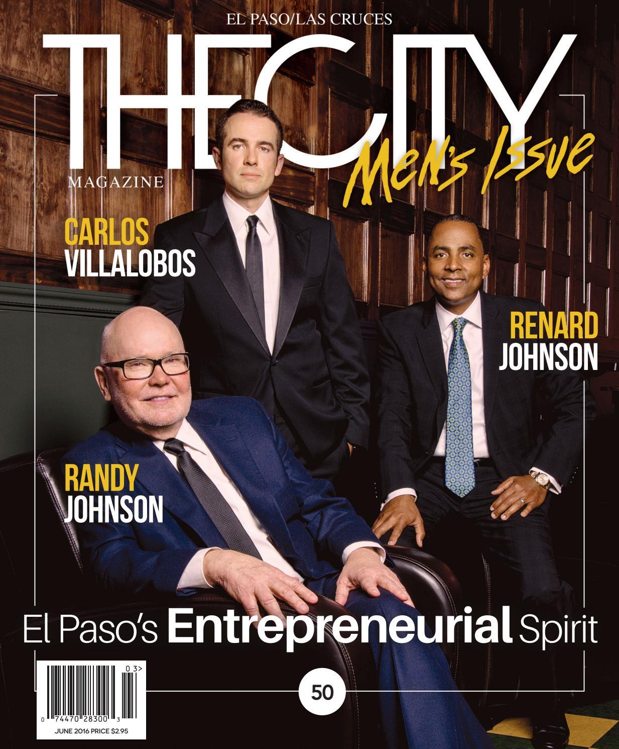 thecity magazine el paso june 2016 by thecity magazine el paso las