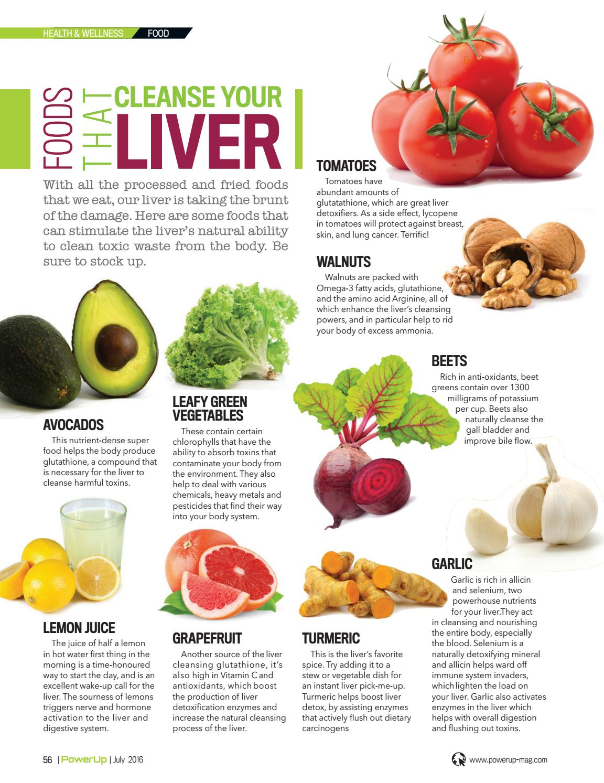 Natural Sources Of Melatonin In Food