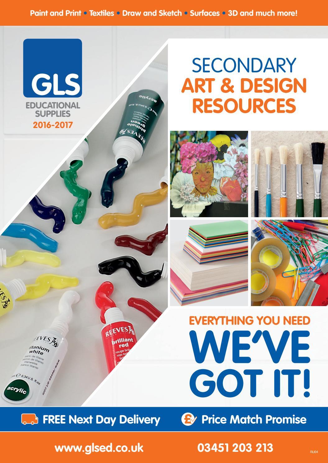 Mini Colouring Pencils Colourworld/™ 32 Packs of 4